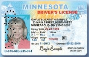 "Perforation - Helps Inc Driver's ""void"" Licenses Invalidated Idscanner Minnesota Tokenworks com Identify By"